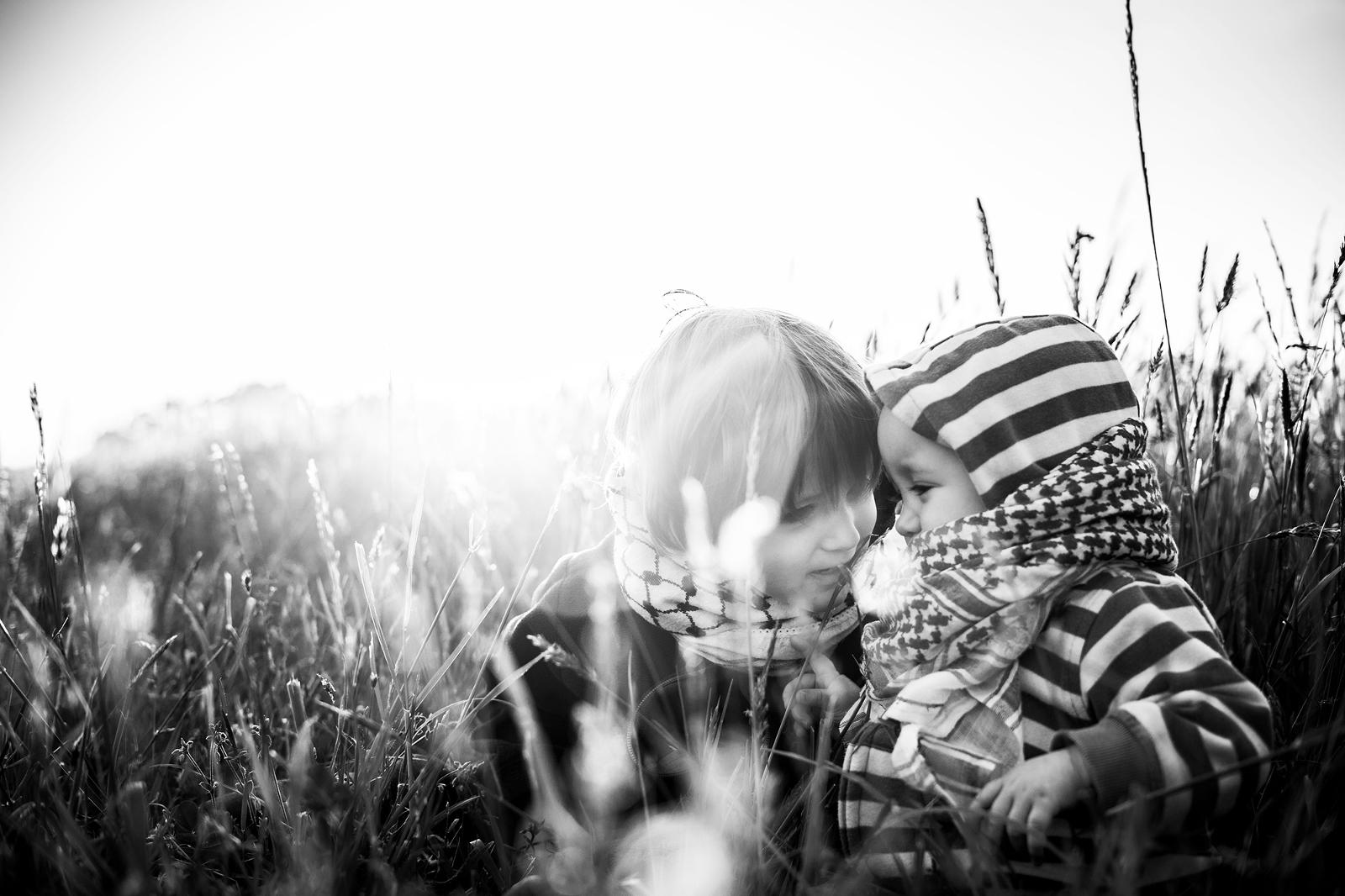 Fanny.P Photographie photographe naissance et lifestyle pour couple famille et grossesse en Poitou-Charentes entre Angoulême Poitiers Limoges et La Rochelle