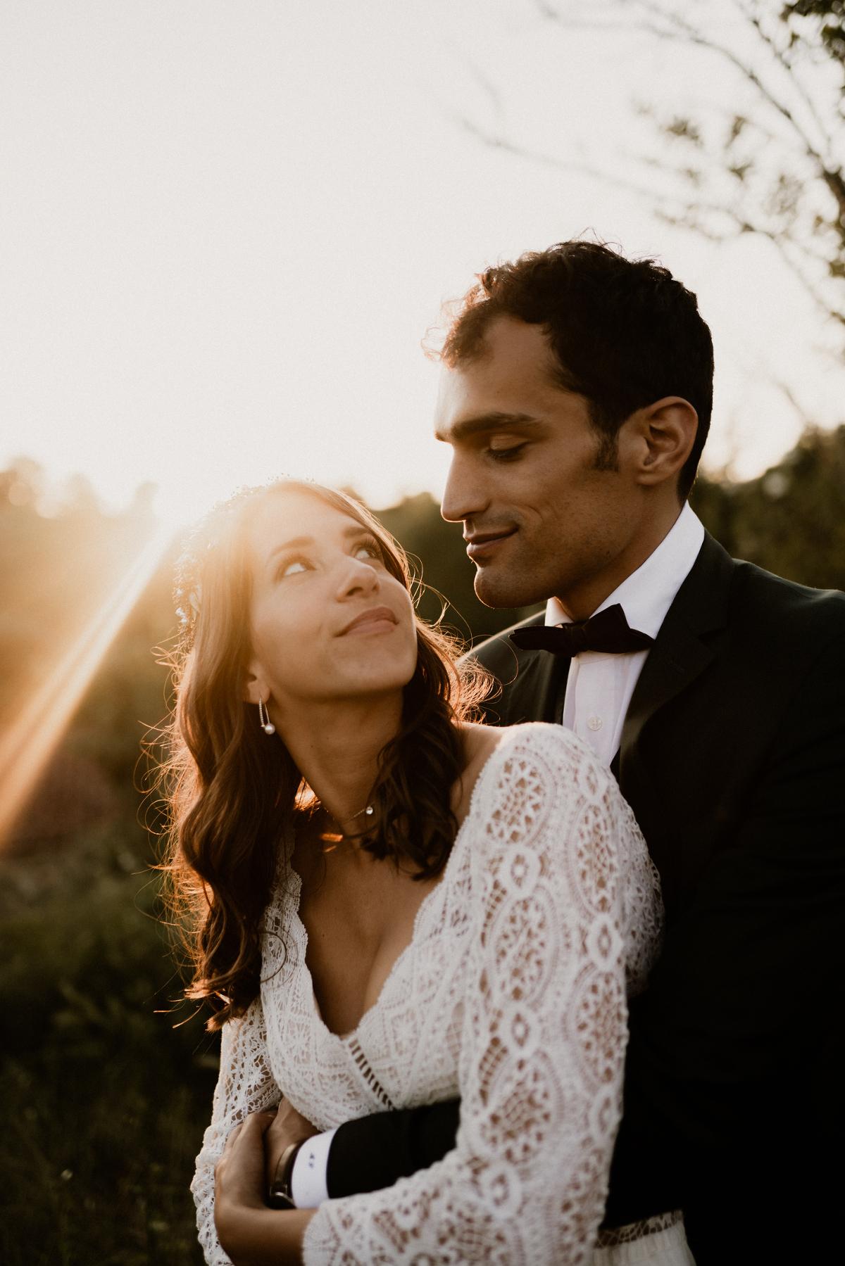 mariage à poitiers