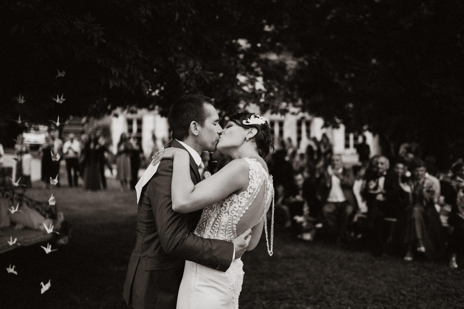 mariage à angoulême
